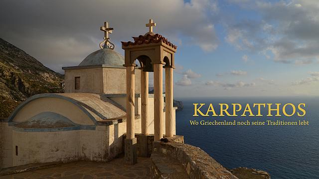 ATH_4123_KARPATHOS_web_640_2