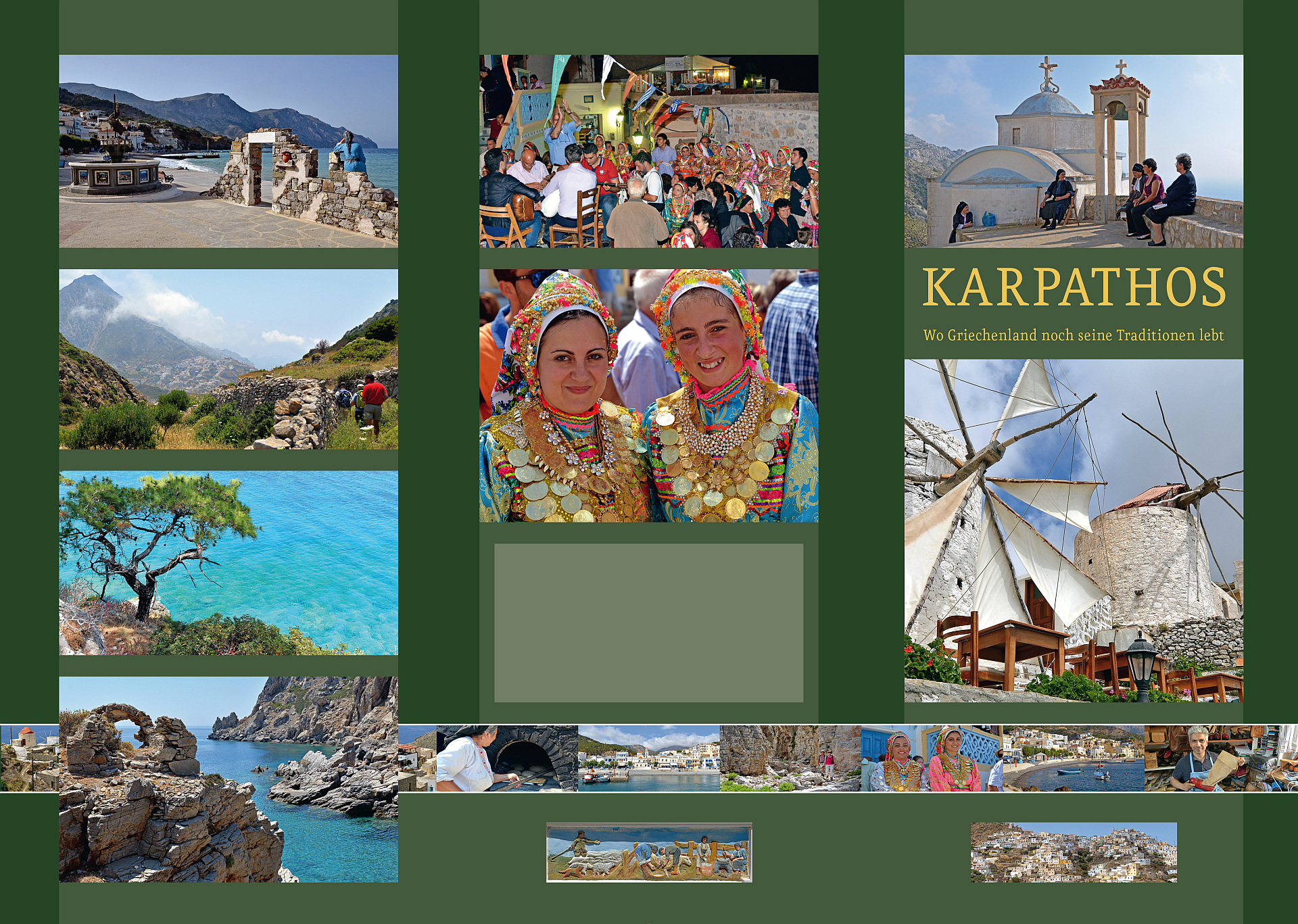 Flyer_Karpathos_12-2014_Gruen2.indd